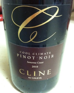 Cline_CoolClimate