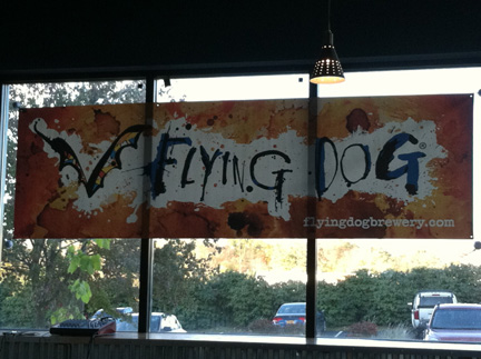 FlyingDog 001