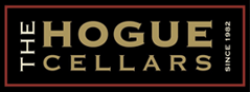 Hogue-Cellars-5276cc2e769bc