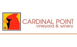 CardinalPoint