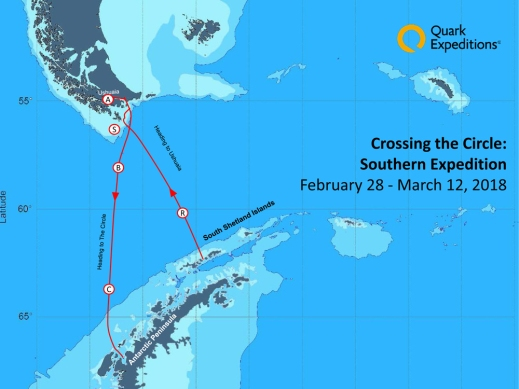AntarcticaTrip_LargeMap_web